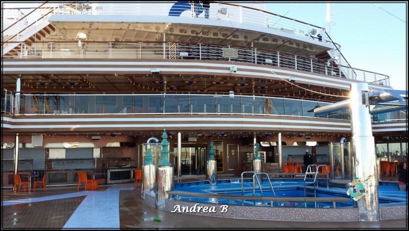 -148foto-costa-diadema-liveboat-crociere-jpg