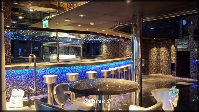 -15foto-costa-diadema-liveboat-crociere-jpg