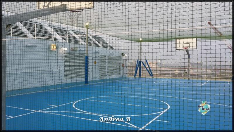 Costa Diadema - Zona giochi Castello e Galeone-113foto-costa-diadema-liveboat-crociere-jpg