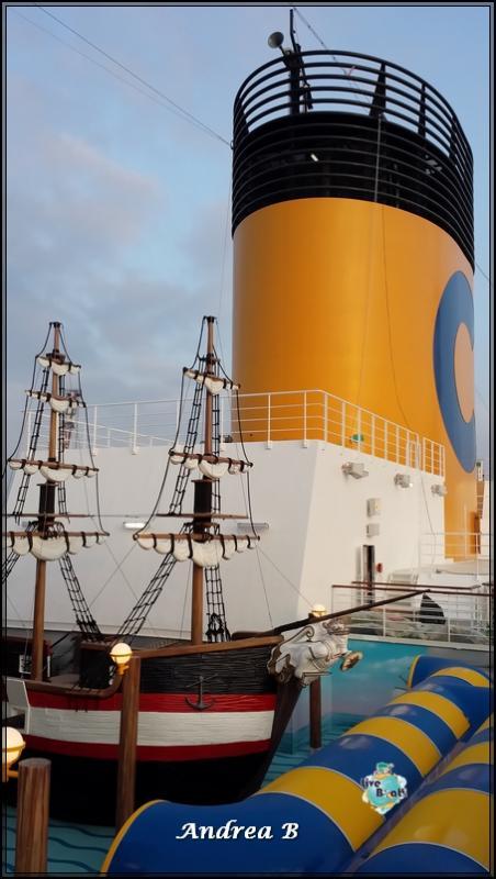 Costa Diadema - Zona giochi Castello e Galeone-115foto-costa-diadema-liveboat-crociere-jpg