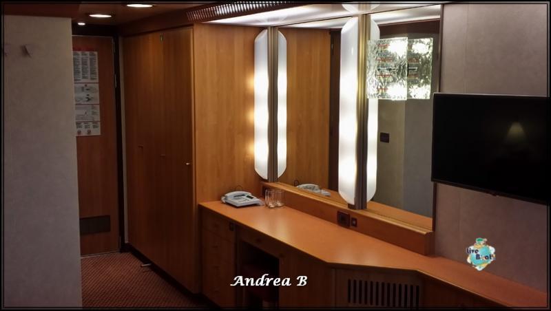Costa Diadema - Cabine e suite-35foto-costa-diadema-liveboat-crociere-jpg