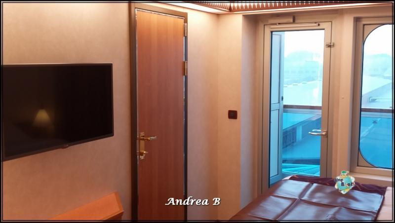 Costa Diadema - Cabine e suite-37foto-costa-diadema-liveboat-crociere-jpg