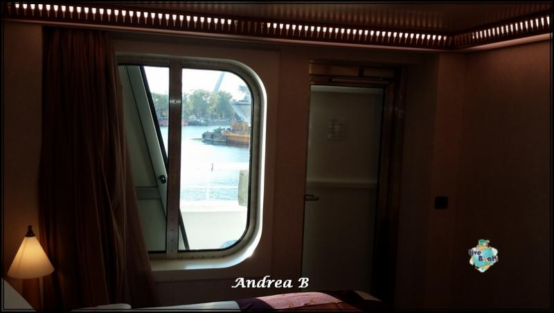 Costa Diadema - Cabine e suite-45foto-costa-diadema-liveboat-crociere-jpg