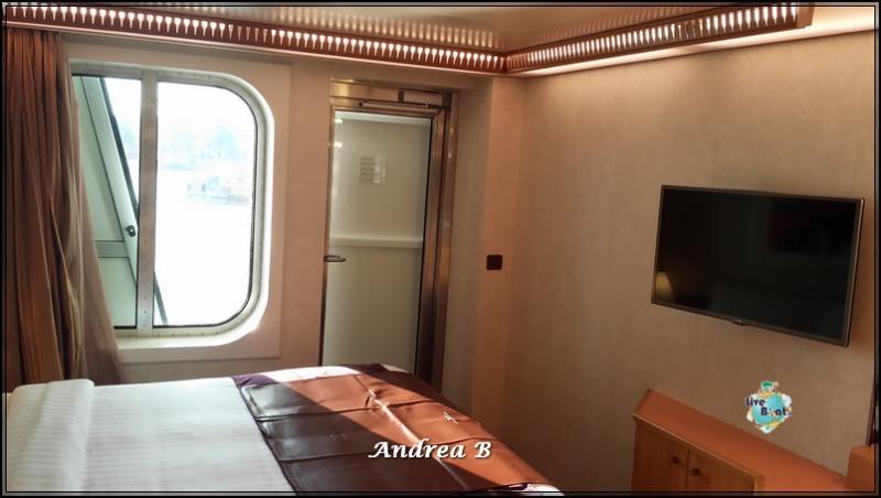 Costa Diadema - Cabine e suite-46foto-costa-diadema-liveboat-crociere-jpg