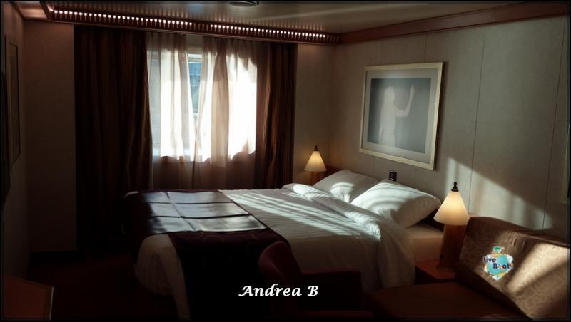 Costa Diadema - Cabine e suite-47foto-costa-diadema-liveboat-crociere-jpg