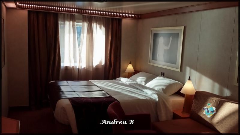 Costa Diadema - Cabine e suite-48foto-costa-diadema-liveboat-crociere-jpg