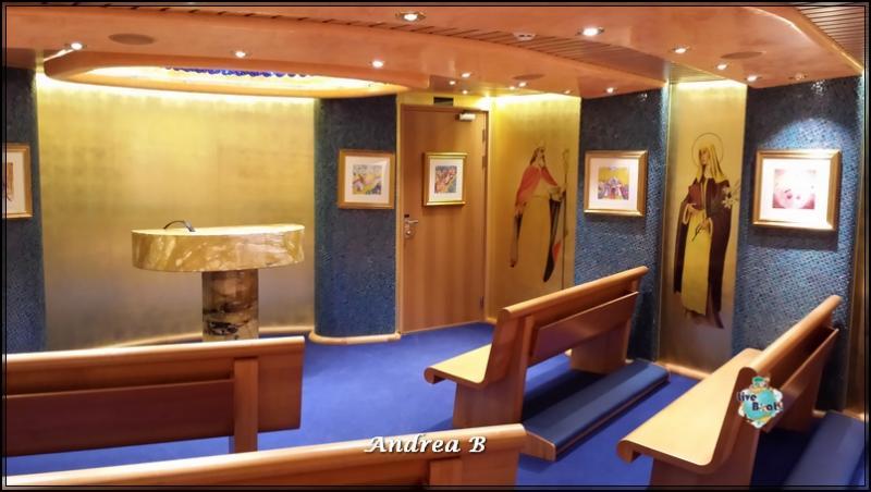 Costa Diadema-La cappella-122foto-costa-diadema-liveboat-crociere-jpg
