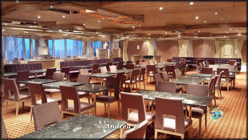 -1foto-costa-diadema-liveboat-crociere-jpg