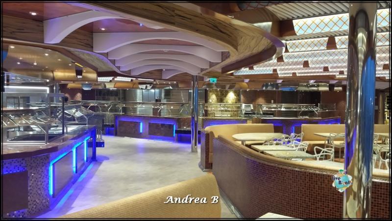 -4foto-costa-diadema-liveboat-crociere-jpg