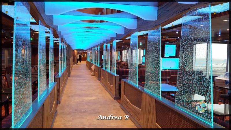 -125foto-costa-diadema-liveboat-crociere-jpg