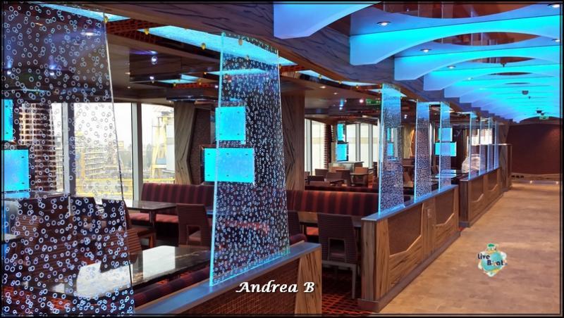 -127foto-costa-diadema-liveboat-crociere-jpg