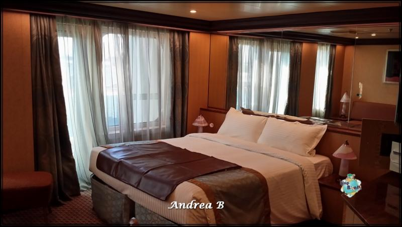 Costa Diadema - Cabine e suite-149foto-costa-diadema-liveboat-crociere-jpg