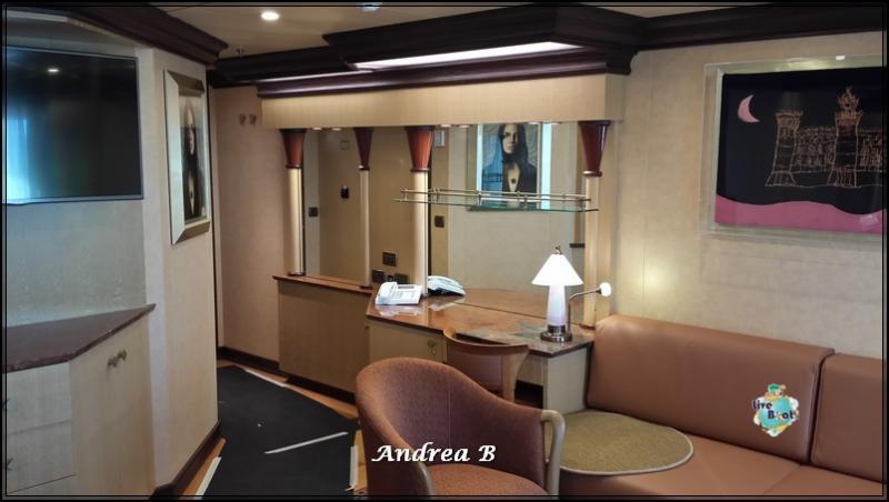 Costa Diadema - Cabine e suite-150foto-costa-diadema-liveboat-crociere-jpg