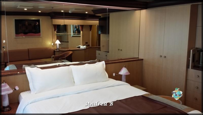 Costa Diadema - Cabine e suite-151foto-costa-diadema-liveboat-crociere-jpg