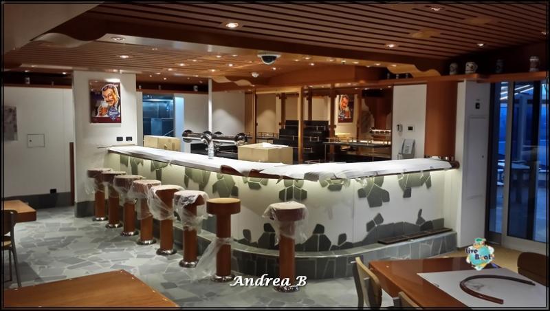 -72foto-costa-diadema-liveboat-crociere-jpg