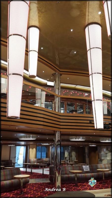 -foto-interni-costa-diadema-anteprima-liveboat-crociere-10-jpg