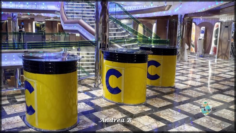 Costa Diadema - Atrio Eliodoro-93foto-costa-diadema-liveboat-crociere-jpg