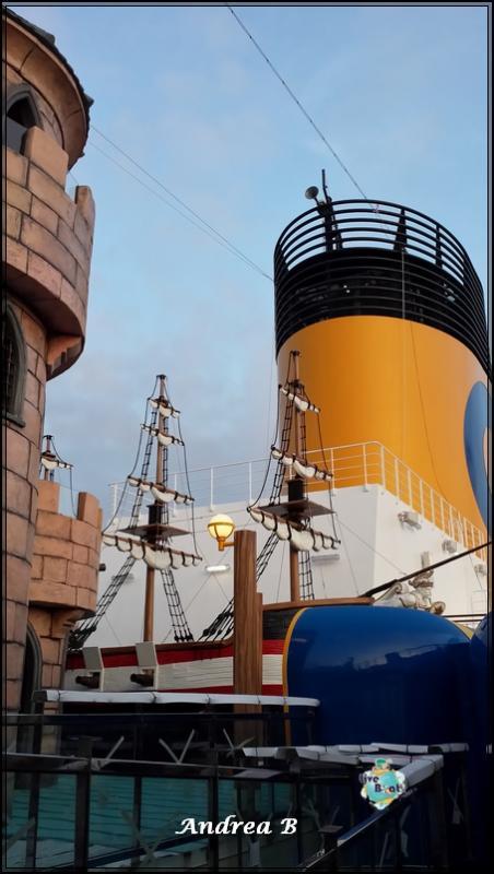 Costa Diadema - Zona giochi Castello e Galeone-104foto-costa-diadema-liveboat-crociere-jpg