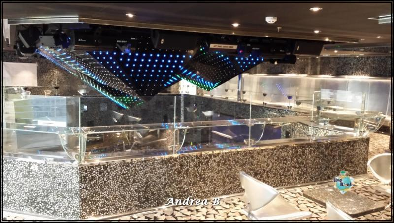 -109foto-costa-diadema-liveboat-crociere-jpg