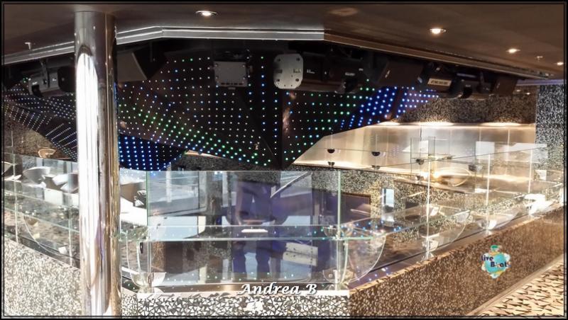 -110foto-costa-diadema-liveboat-crociere-jpg