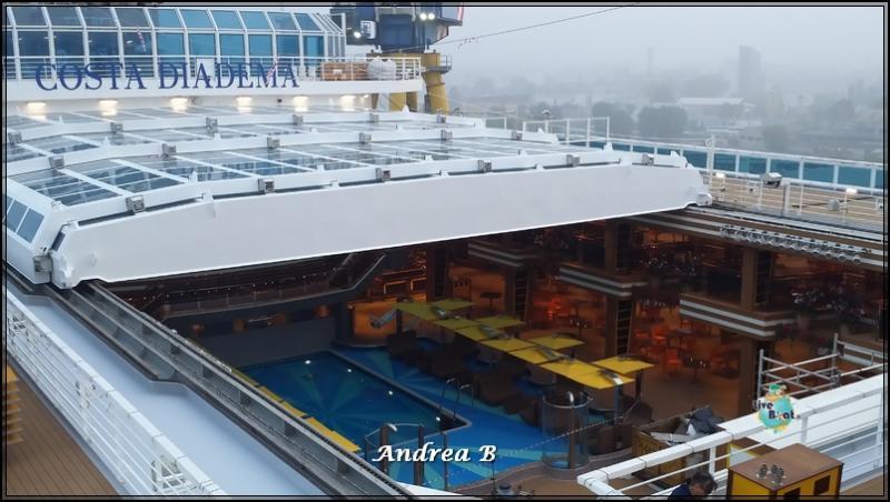 -31foto-costa-diadema-liveboat-crociere-jpg