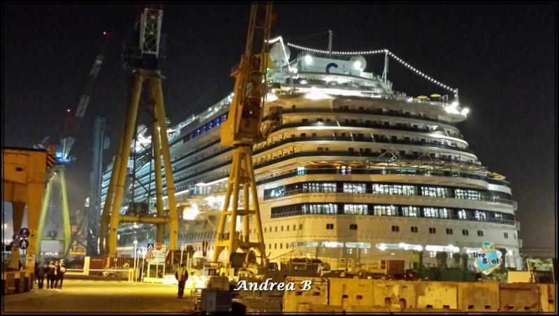 Costa Diadema - Linea esterna-56foto-costa-diadema-liveboat-crociere-jpg