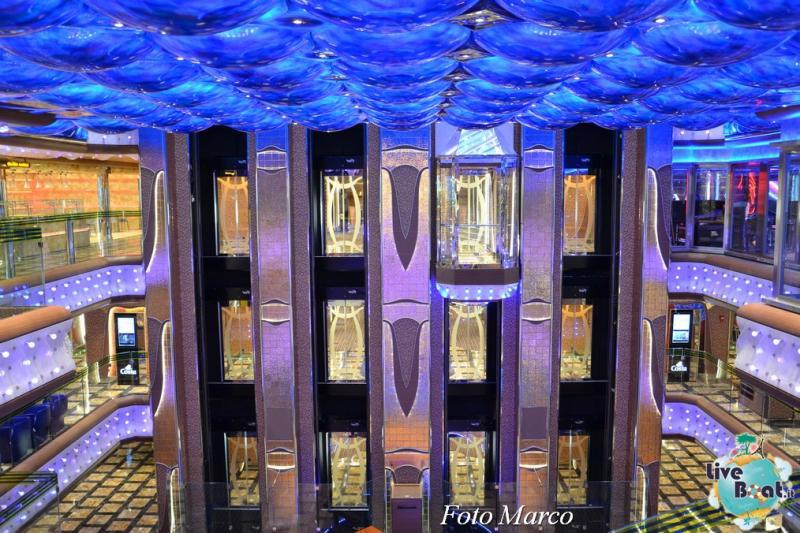 Costa Diadema - Atrio Eliodoro-1foto-costa-diadema-lveboat-crociere-jpg