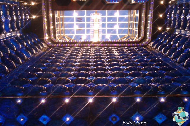 Costa Diadema - Atrio Eliodoro-6foto-costa-diadema-lveboat-crociere-jpg