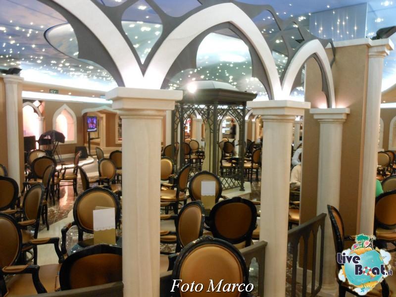 Piazza del Doge - Msc Divina-94foto-liveboat-msc-divina-jpg
