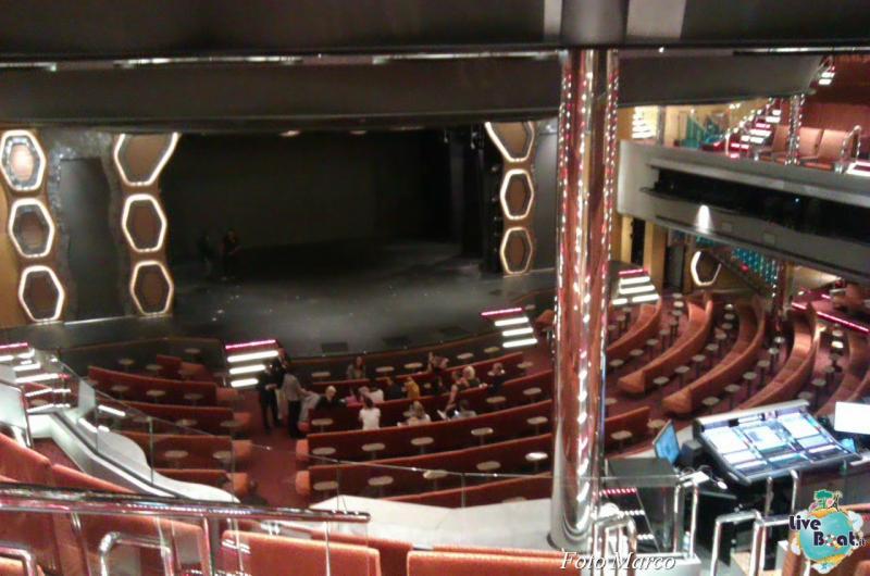 Costa Diadema - Teatro Emerald-4foto-costa-diadema-lveboat-crociere-jpg