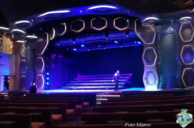 Costa Diadema - Teatro Emerald-5foto-costa-diadema-lveboat-crociere-jpg