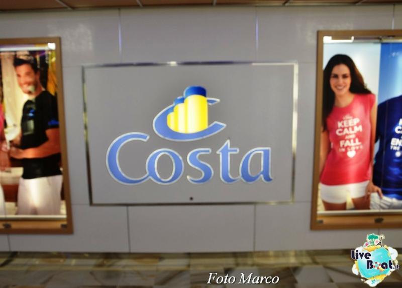 -5foto-costa-diadema-lveboat-crociere-jpg