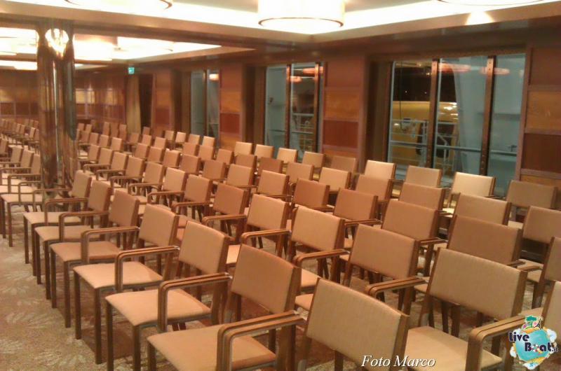Costa Diadema - le sale conferenze-1foto-costa-diadema-lveboat-crociere-jpg