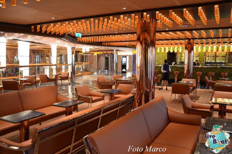Costa Diadema - Bar Bollicine-2foto-costa-diadema-lveboat-crociere-jpg