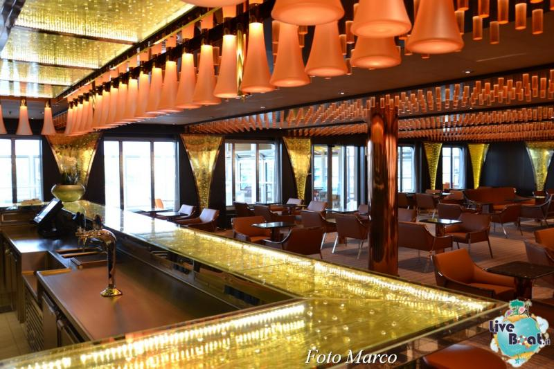 Costa Diadema - Bar Bollicine-4foto-costa-diadema-lveboat-crociere-jpg
