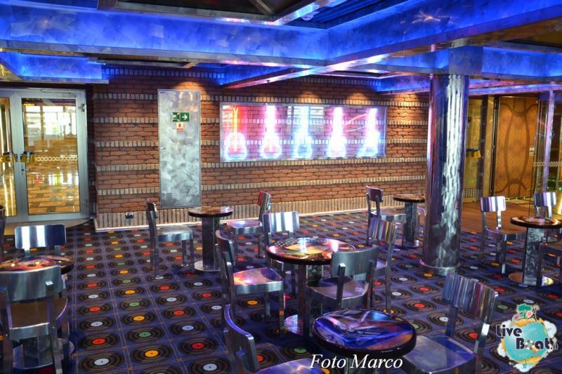 Costa Diadema - Country Rock Club-2foto-costa-diadema-lveboat-crociere-jpg