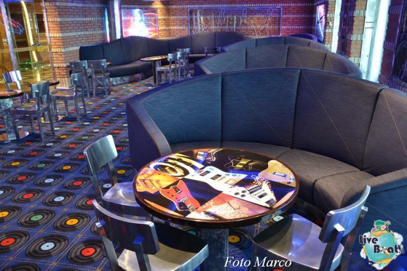 Costa Diadema - Country Rock Club-3foto-costa-diadema-lveboat-crociere-jpg