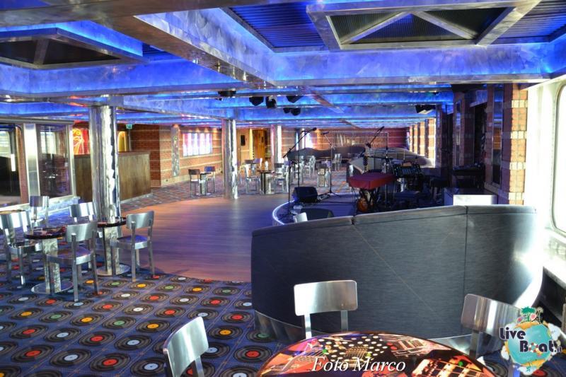 Costa Diadema - Country Rock Club-5foto-costa-diadema-lveboat-crociere-jpg