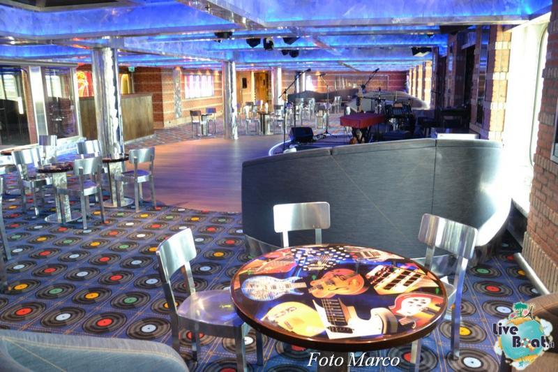 Costa Diadema - Country Rock Club-6foto-costa-diadema-lveboat-crociere-jpg