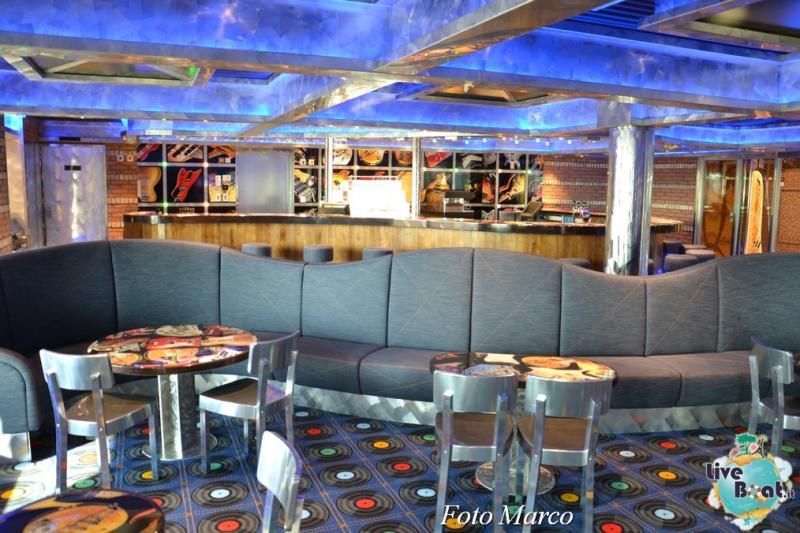 Costa Diadema - Country Rock Club-7foto-costa-diadema-lveboat-crociere-jpg