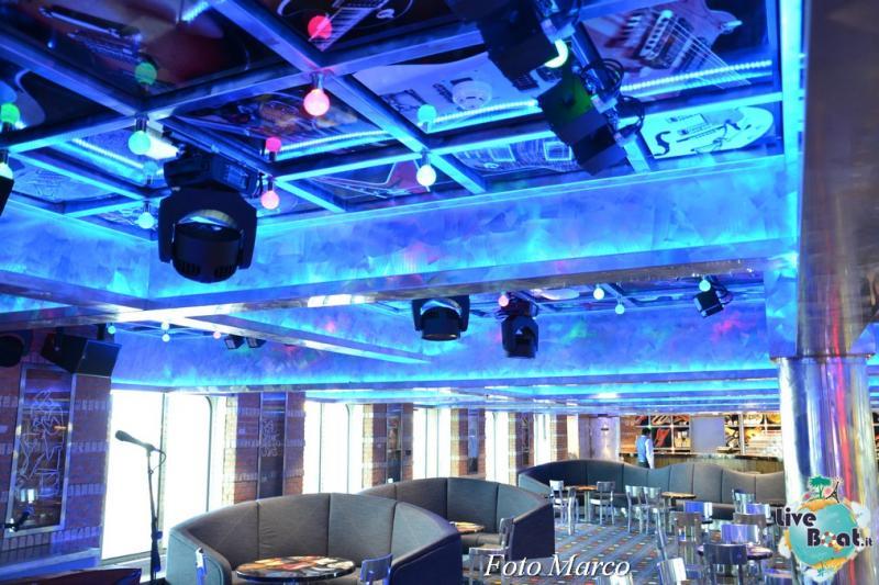 Costa Diadema - Country Rock Club-9foto-costa-diadema-lveboat-crociere-jpg