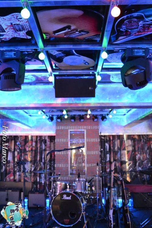 Costa Diadema - Country Rock Club-10foto-costa-diadema-lveboat-crociere-jpg