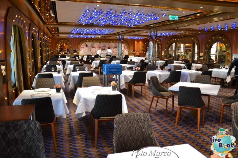 Costa Diadema - Ristorante Club Diadema-2foto-costa-diadema-lveboat-crociere-jpg