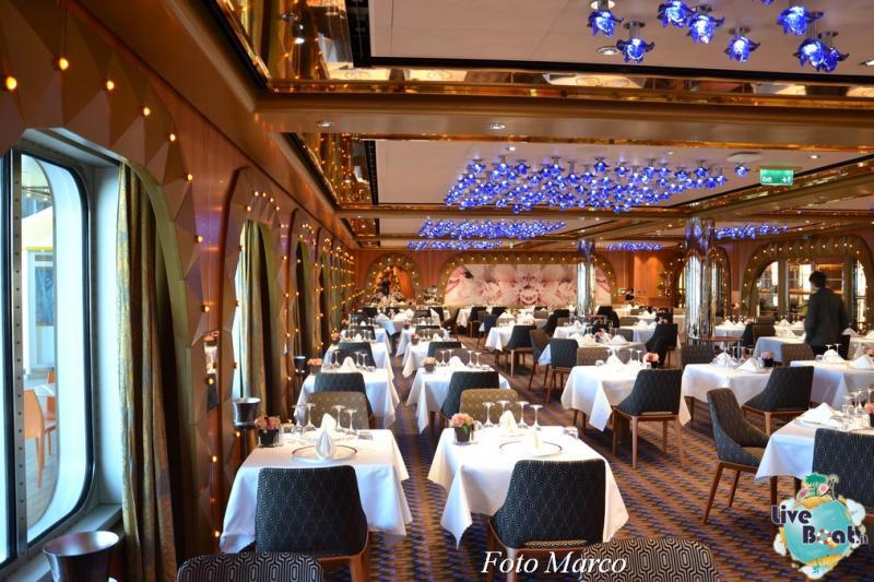 Costa Diadema - Ristorante Club Diadema-3foto-costa-diadema-lveboat-crociere-jpg