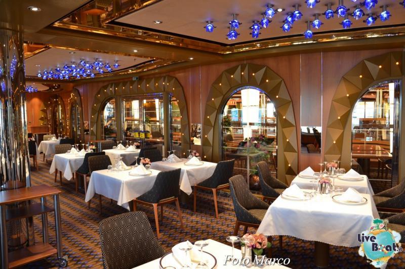 Costa Diadema - Ristorante Club Diadema-4foto-costa-diadema-lveboat-crociere-jpg