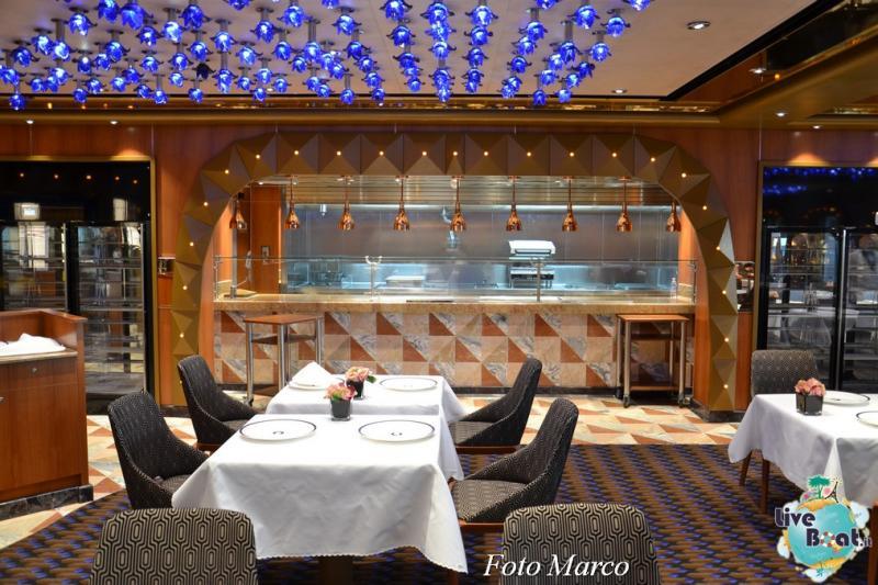 Costa Diadema - Ristorante Club Diadema-5foto-costa-diadema-lveboat-crociere-jpg