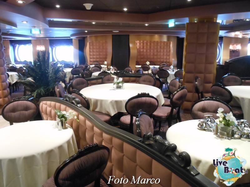 "Ristorante ""The Black Crab"" - Msc Divina-87foto-liveboat-msc-divina-jpg"