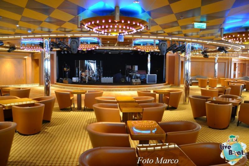 -2foto-costa-diadema-lveboat-crociere-jpg