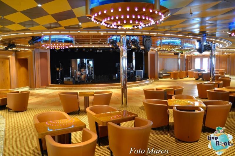 -4foto-costa-diadema-lveboat-crociere-jpg