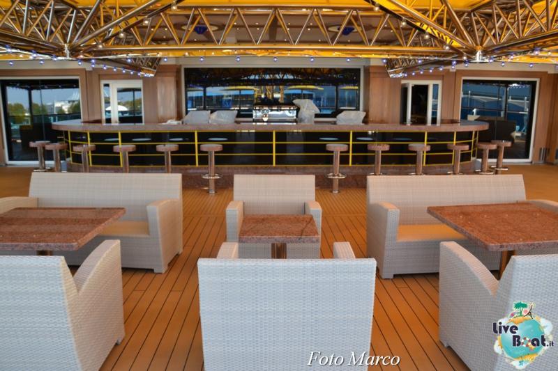 -15foto-costa-diadema-lveboat-crociere-jpg